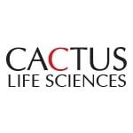 Cactus Life Sciences