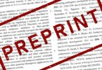 To preprint or not to preprint: A debate at the ISMPP