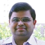 Sandeep Kamat