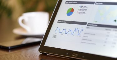 Using digital enhancements to maximize engagement