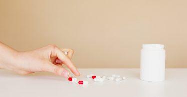 Building public trust in pharma