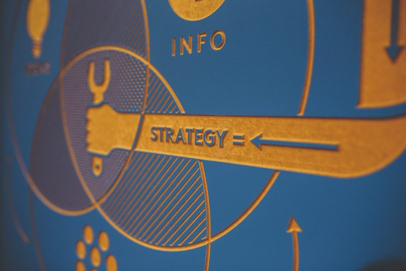 Simplifying the omnichannel approach to publication planning