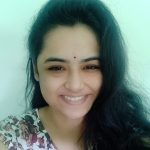 Prerna Motwani