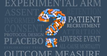 FINAL Clinical Trial Summaries Blog-Banner-810x540